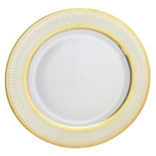 "Iriana 6"" Bread and Butter Plate"