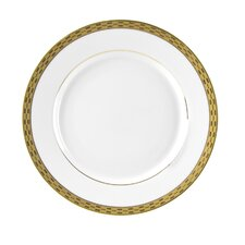 "Athens 6"" Bread and Butter Plate"
