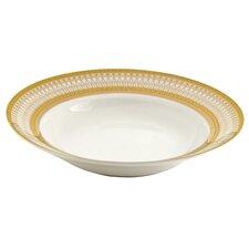 Iriana Rim Soup Bowl (Set of 6)