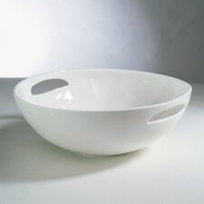 "<strong>Ten Strawberry Street</strong> 13"" Fruit Bowl"