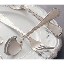 Pearl Stainless Steel Teaspoon (Set of 4)