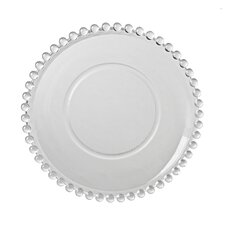 Belmont Dinnerware Set