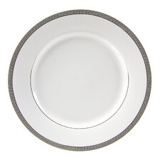 """Luxor 12"""" Charger Plate"""