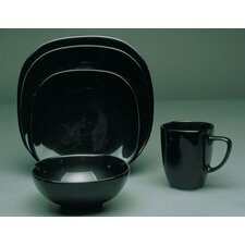 <strong>Ten Strawberry Street</strong> Fusion Dinerware Collection