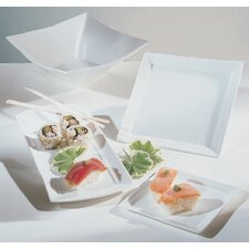 Elite Dinnerware Collection