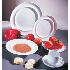Tavola Dinnerware Collection