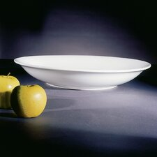"<strong>Ten Strawberry Street</strong> 16"" Coupe Bowl"