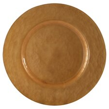 Champlain Charger Plate (Set of 4)