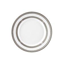 """Sophia 8"""" Salad Plate"""
