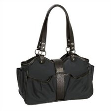 Caryn Purse Diaper Bag