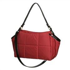 Katie Tote Diaper Bag