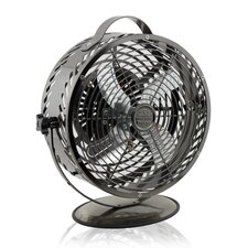 Himalayan Breeze Table Fan