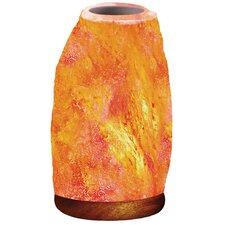 """Himalayan Light 7"""" H Table Lamp"""