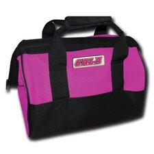 "12"" Multipurpose Storage Bag"