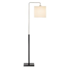 Suffolk Floor Lamp