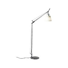 Tolomeo Reading Floor Lamp I