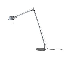 Tolomeo Reading Floor Lamp III