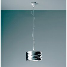 <strong>Artemide</strong> Aqua Cil Suspension Light