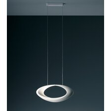 <strong>Artemide</strong> Cabildo Suspension Light