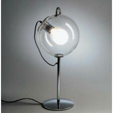 "Miconos 18.75"" H Table Lamp"