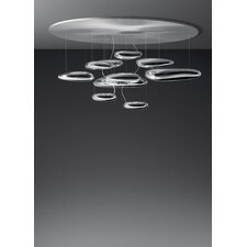 <strong>Artemide</strong> Mercury Ceiling Light
