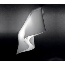 Zeffiro Ceiling Lamp