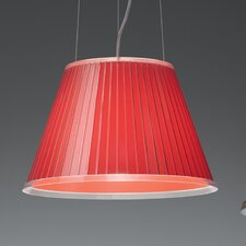 Choose Mega 3 Light Pendant