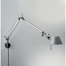 <strong>Artemide</strong> Tolomeo Mini LED MWL Wall Light
