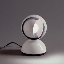 "Eclisse 7"" H Table Lamp"