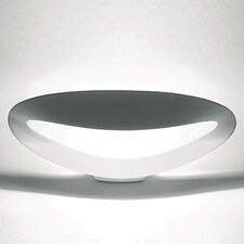 Mesmeri 1 Light Wall Sconce