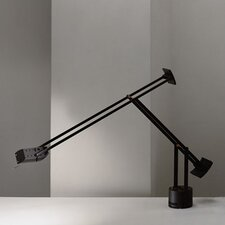 "Tizio Plus 26"" H Table Lamp"
