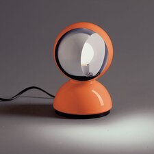 <strong>Artemide</strong> Eclisse Table Lamp