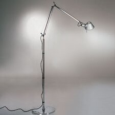 Tolomeo Classic LED Floor Lamp