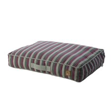 Siesta Spanish Outdoor Classic Pillow Pet Bed