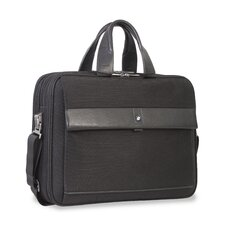 ScanSmart Toploader Laptop Briefcase