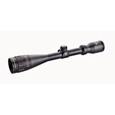 GameKing 4-16X44 MD Illuminated Scope
