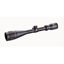 GameKing 4-16X44 LRX Illuminated Scope