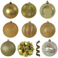<strong>Brite Star</strong> Variety Ornament Pack (Set of 40)