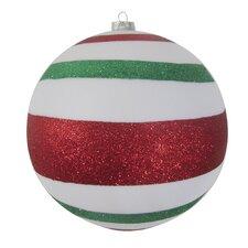 Jumbo LED Ornalite Christmas Decoration