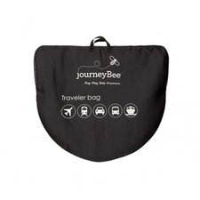 Heavy Duty Travel Bag
