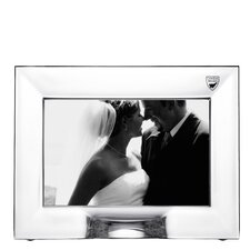 Plaza Picture Frame