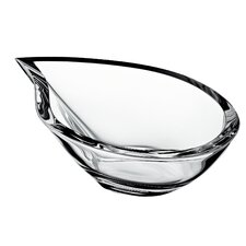 Drop Serving/Fruit Bowl