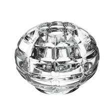 Fashion New York Lexington Crystal Votive