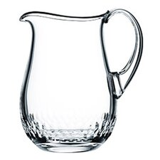 <strong>Orrefors</strong> Prelude Drinkware Collection