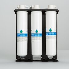 <strong>Global Water</strong> Replacement Filter Set