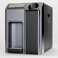 Ultra Filtration Hot and Cold Countertop Water Cooler with Nano Filter