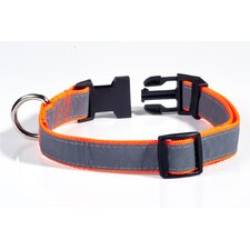 <strong>Petflect</strong> Reflective Dog Collar