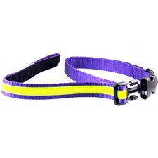 Co-Leash All-in-One Collar and Night Lite Leash