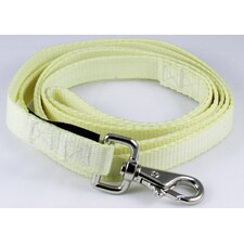 Spectra-Glo Glowing Dog Leash