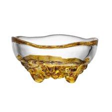 Sugar Dandy Decorative Bowl